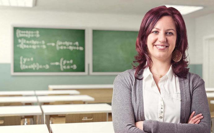 CEFOR-RS - Centro de Formação e Treinamento Regional - Curso - Coordenação Pedagógica