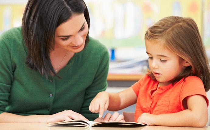CEFOR-RS - Centro de Formação e Treinamento Regional - Curso - Alfabetização